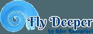 FlyDeeper